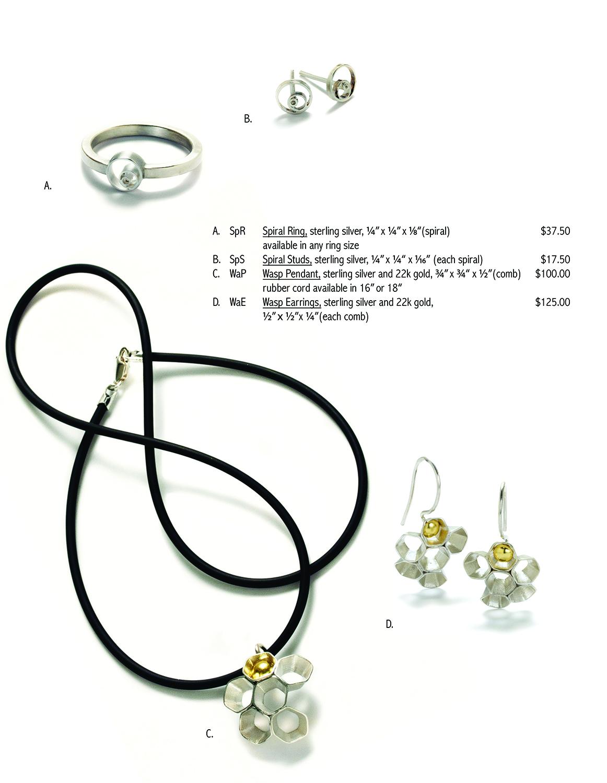 website catalogue 1.jpg