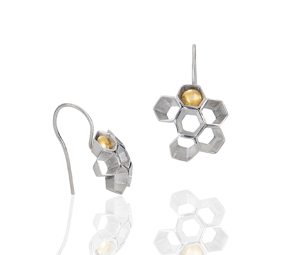 Wasp Earrings 72.jpg