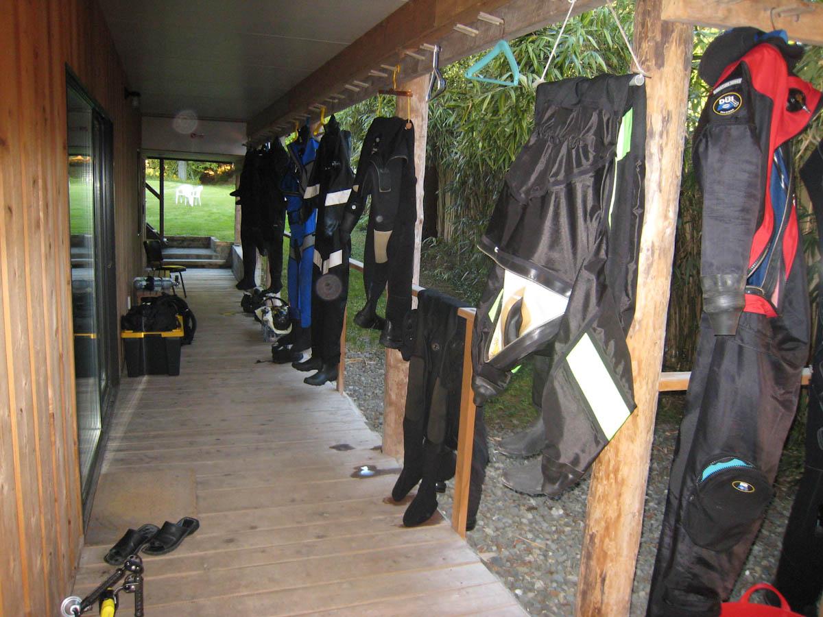 HID Lodge-007.jpg