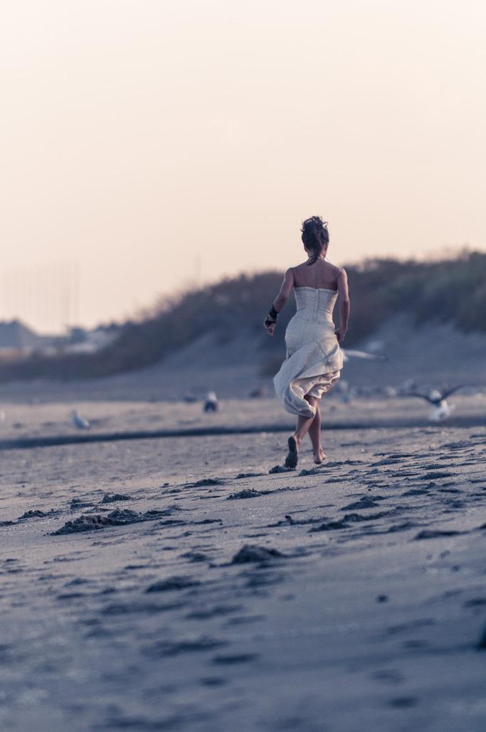 292-Steph-Dress.jpg