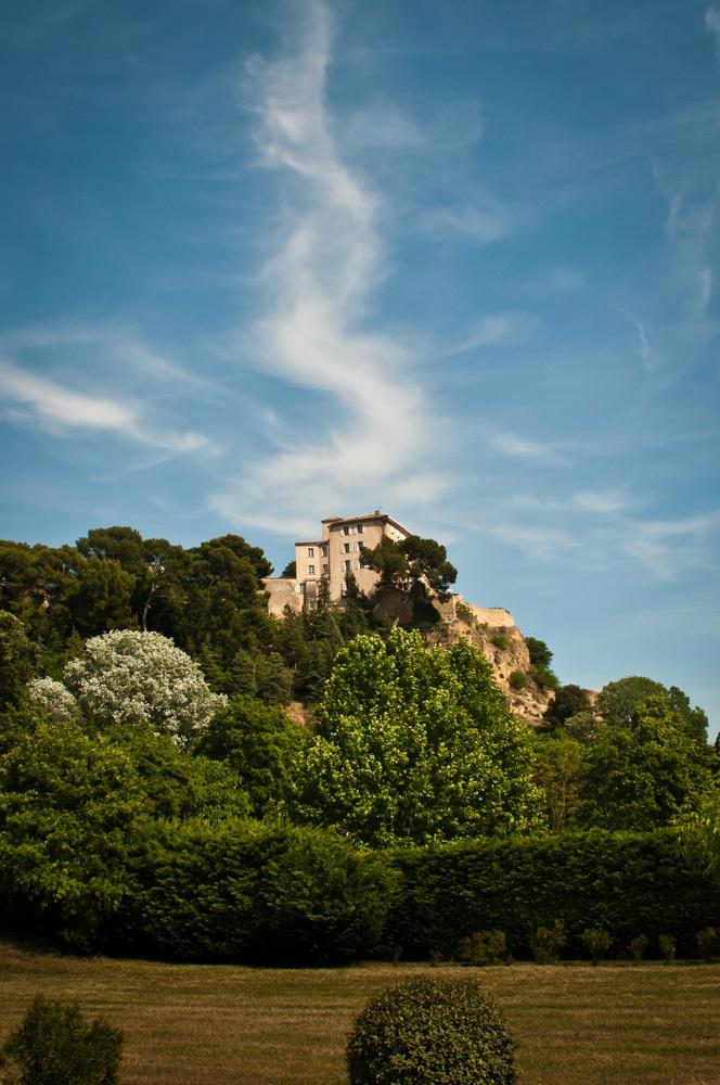 1033-ABianciella-Provence5-2011.jpg