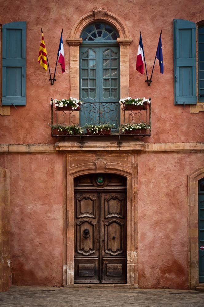 1898-ABianciella-Provence5-2011.jpg