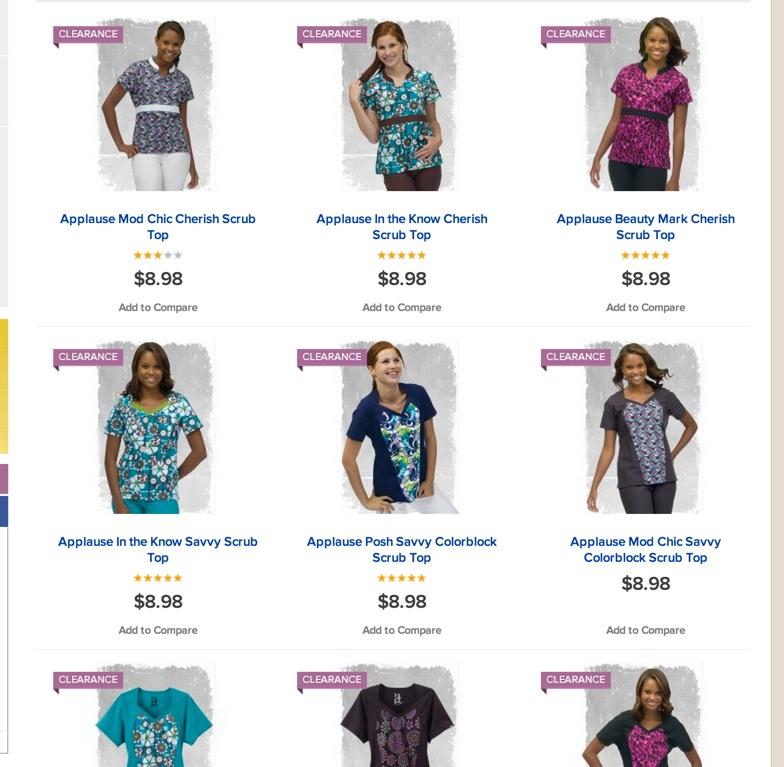 Applause_Scrubs___Applause_Nursing_Uniforms_-_Discounted.jpeg