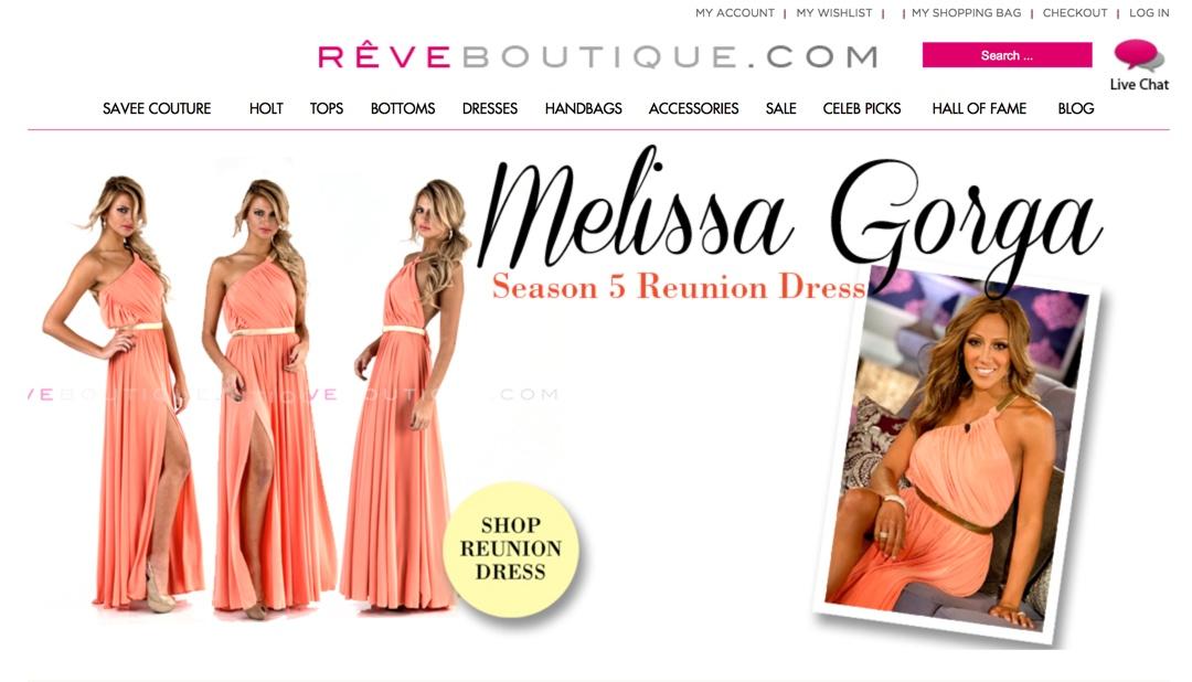 Reve_Boutique_-_Reveboutique_Home_page.jpeg