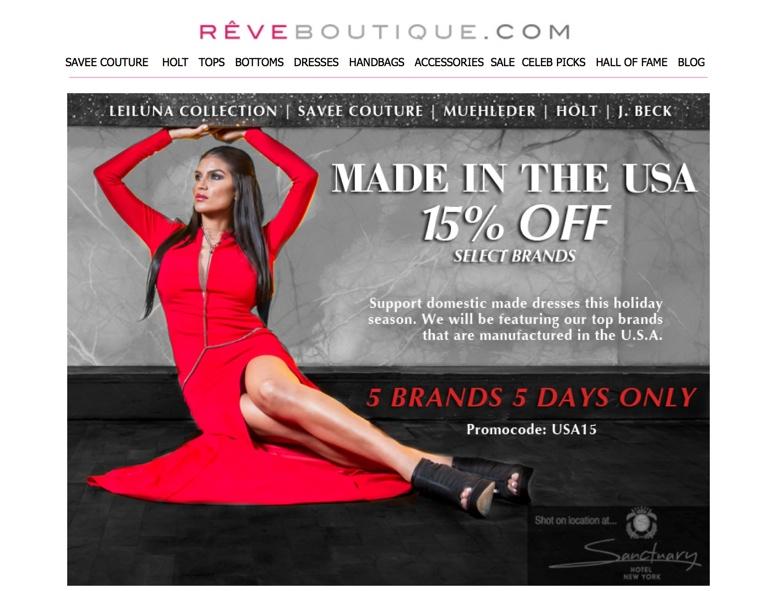 Reve-Holiday-Bar-Red.jpg