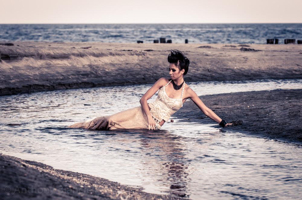 AnthonyBianciellaPhotography-Steph-Dress-9.jpg