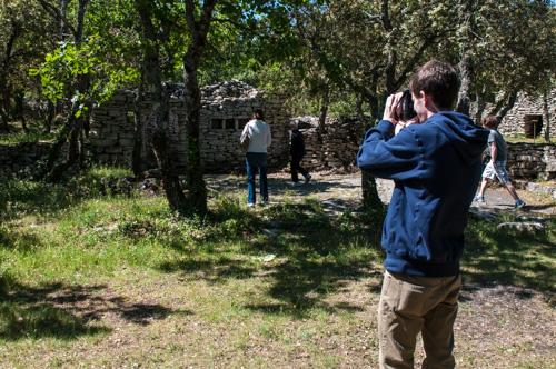 Provence-Photo-Tour-7.jpg