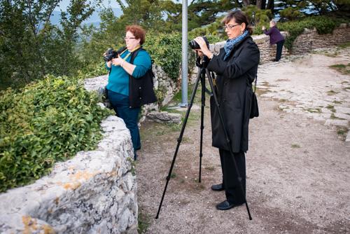 Provence-Photo-Tour-9.jpg
