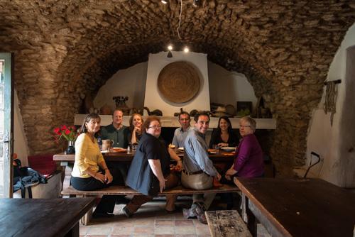 Provence-Photo-Tour-11.jpg
