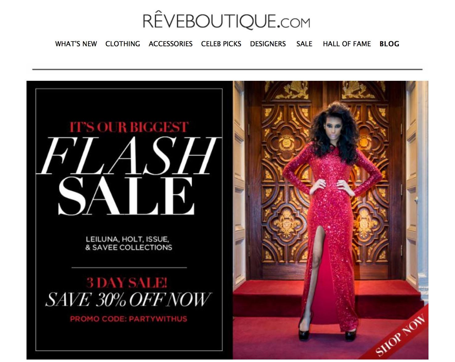 ReveBoutique_Email.jpg