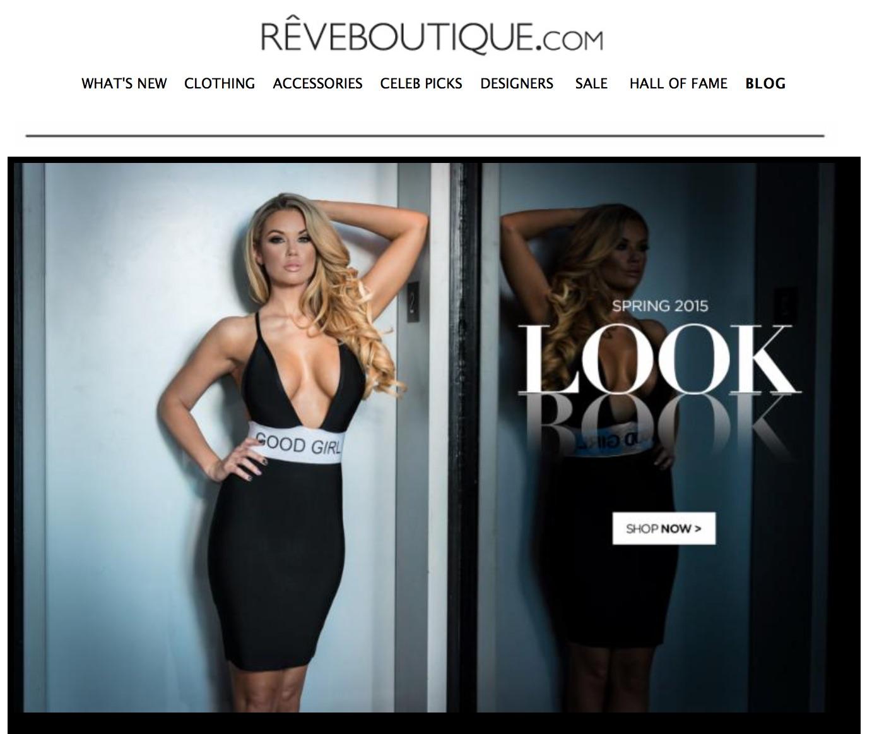 Reve_2015_Lookbook_Mail.jpg