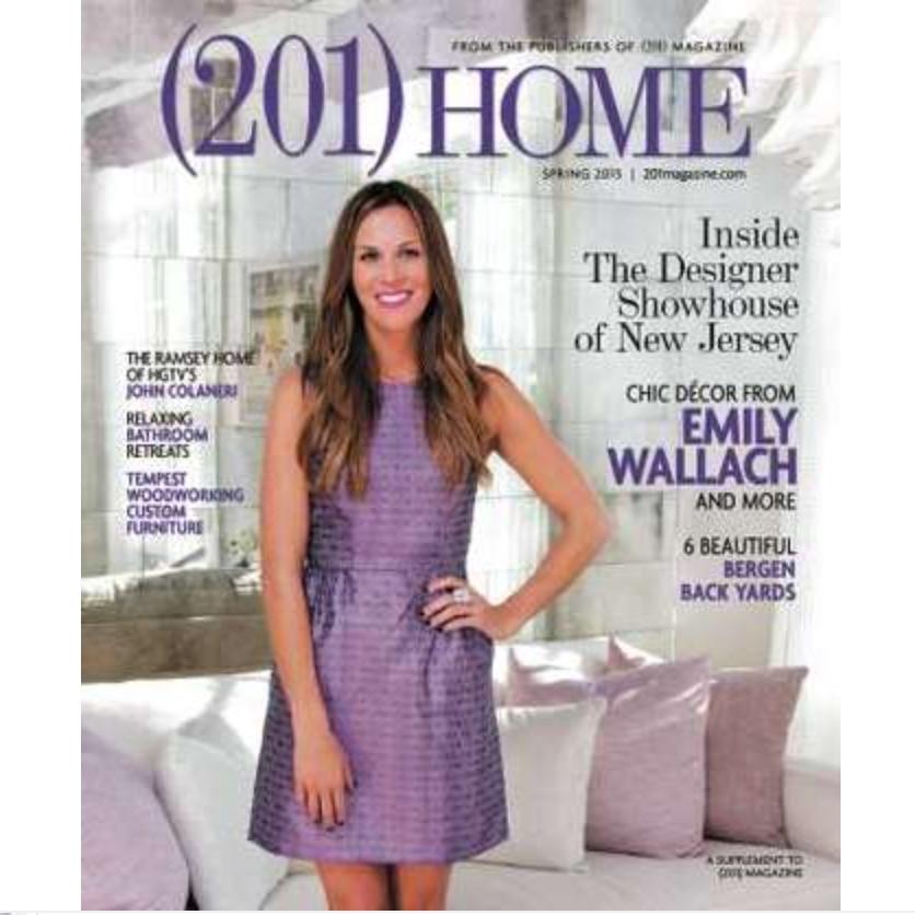 _201__Home_Magazine__Spring_2015_issue_EmilyWallach_By_AnthonyBianciella.jpg