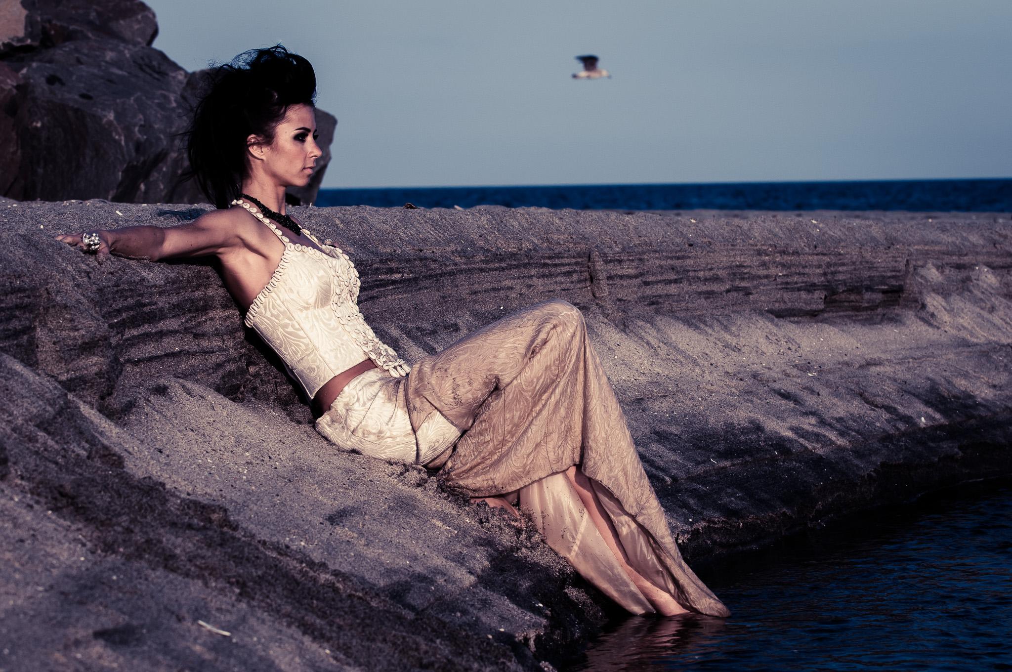 Fashion by Anthony Bianciella-4.jpg