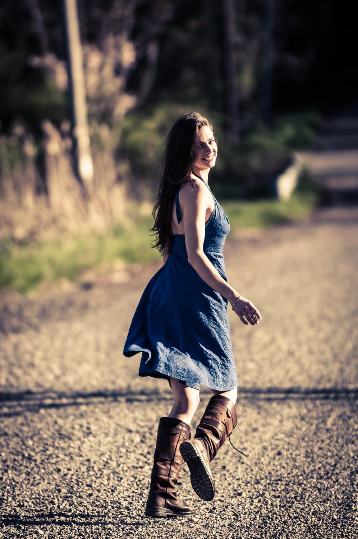 AnthonyBianciella-Lifestyle-Fashion-2.jpg