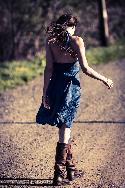 AnthonyBianciella-fashion-photographer-NJ-NYC-15.jpg