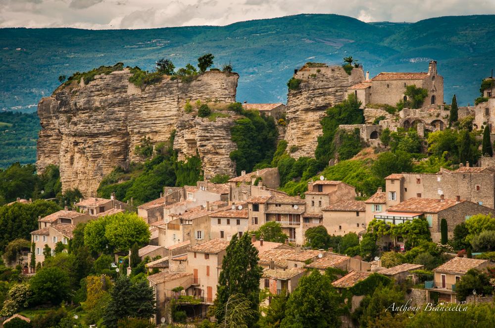 ProvenceForBlissTravelsByAnthonyBianciella-6.jpg