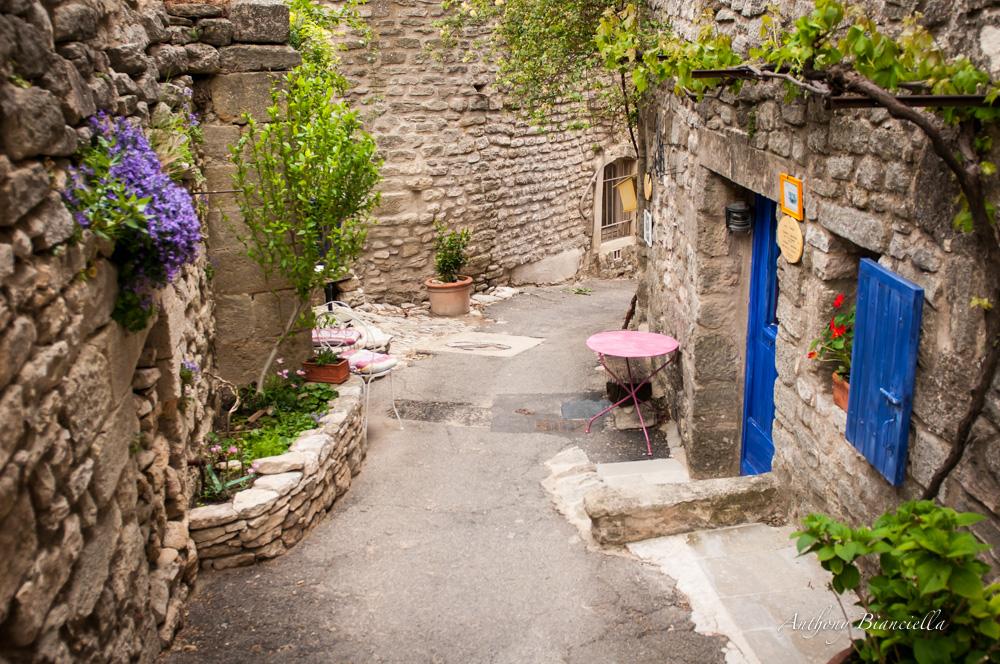 ProvenceForBlissTravelsByAnthonyBianciella-21.jpg