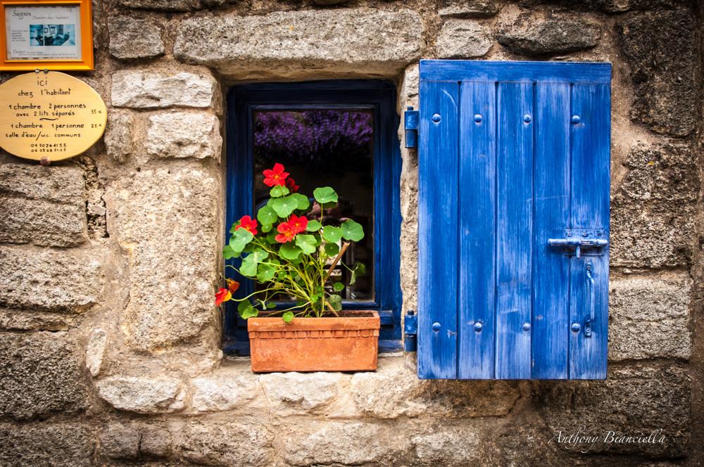 ProvenceForBlissTravelsByAnthonyBianciella-22.jpg
