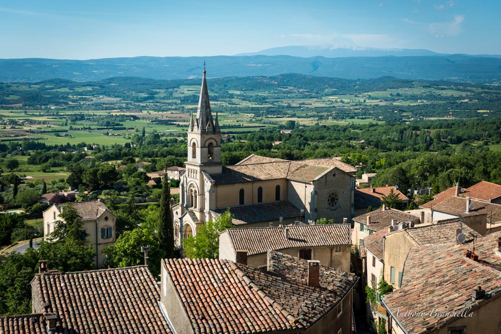 ProvenceForBlissTravelsByAnthonyBianciella-31.jpg