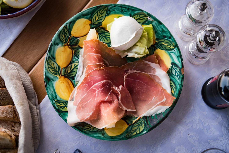 AnthonyBianciella-food-photographer-2.jpg