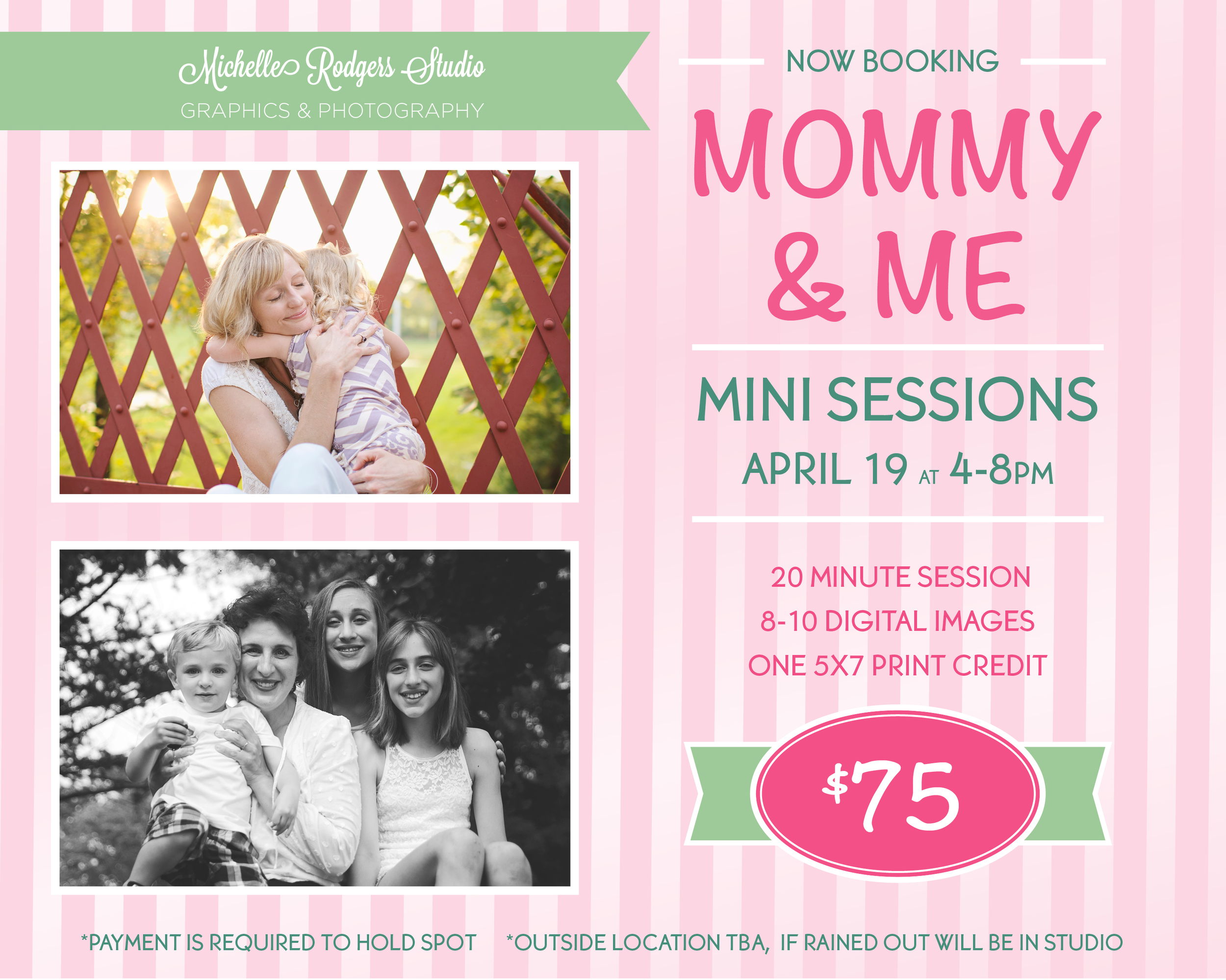 Promotion_2015-MommyMe