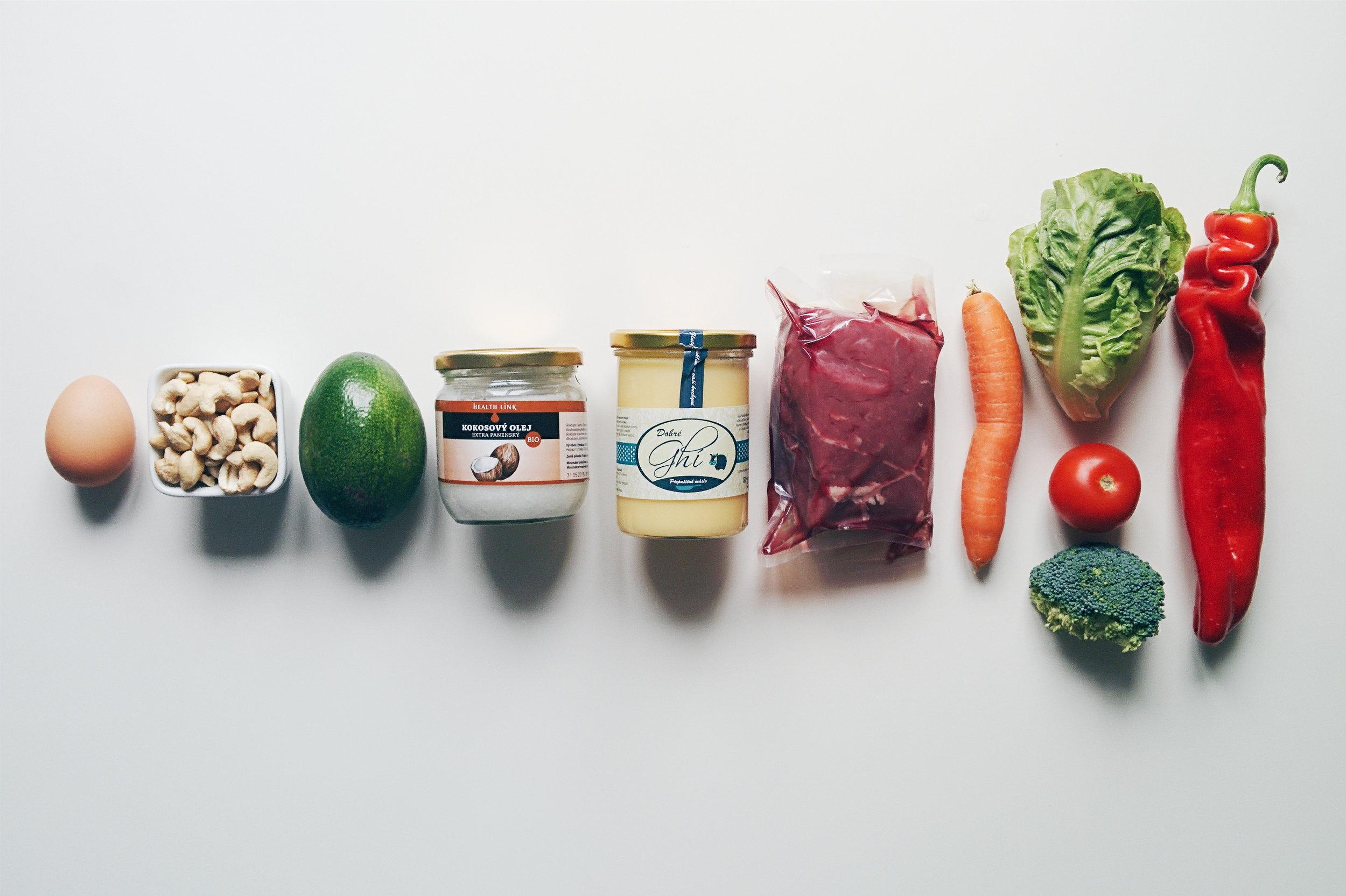 foodiesfeed.com_healthy-fats.jpg