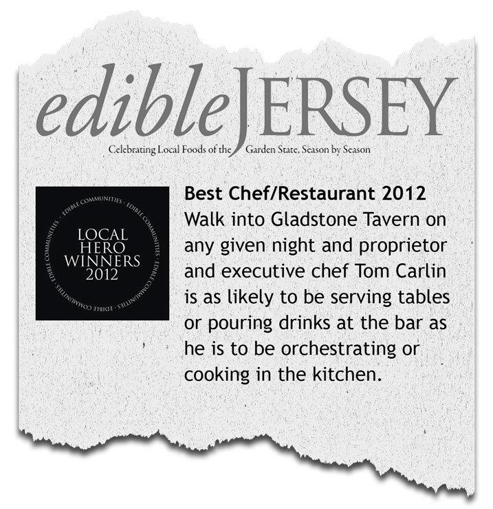 Press_ediblejersey_localheroes2012.jpg