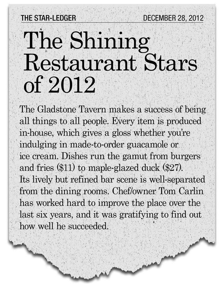 Press_Ledger_shining-stars_2012.jpg