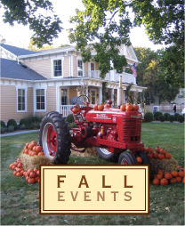 fall-events_music3.png