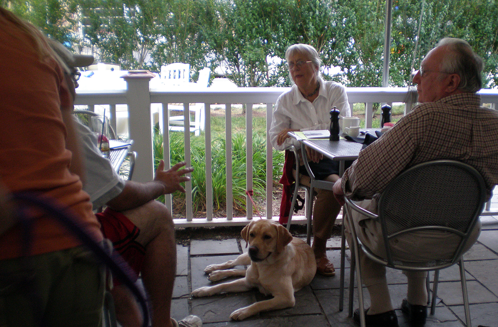 dogday_2010-P9120054.png