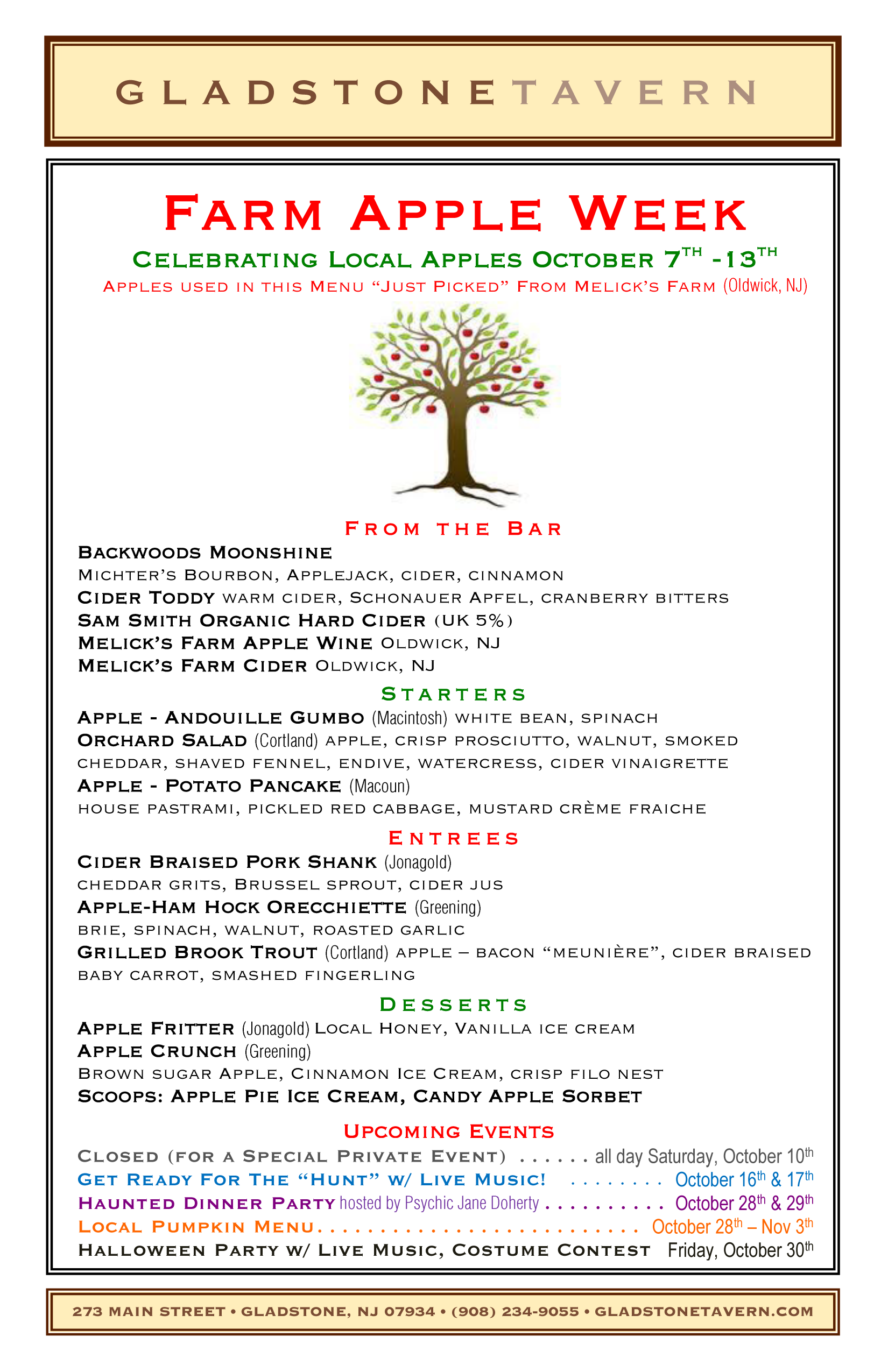 appleweek2015_menu.png