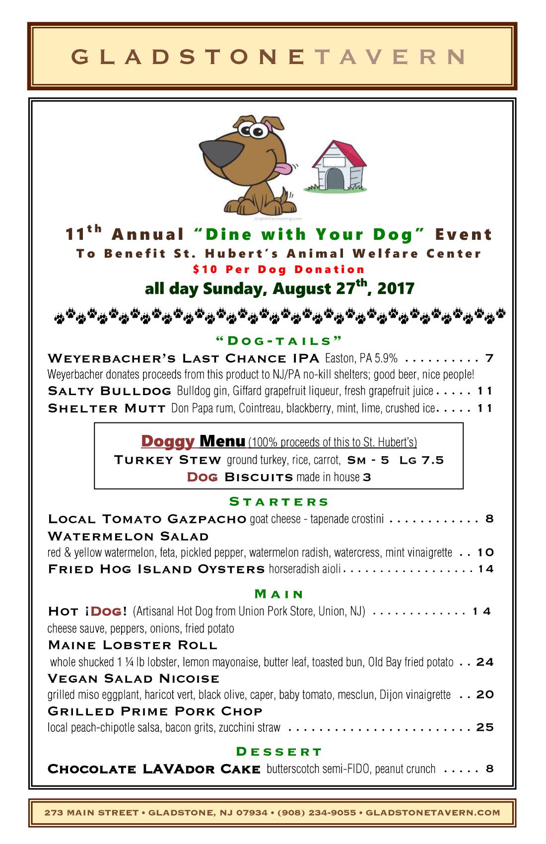 dogday_menu2017.png