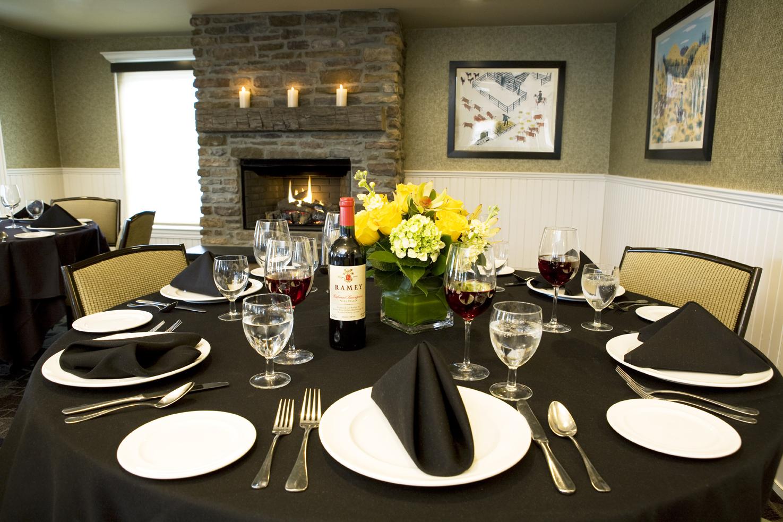 Banquet Table in UTR.jpg