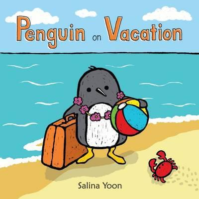 penguin-on-vacation.jpg