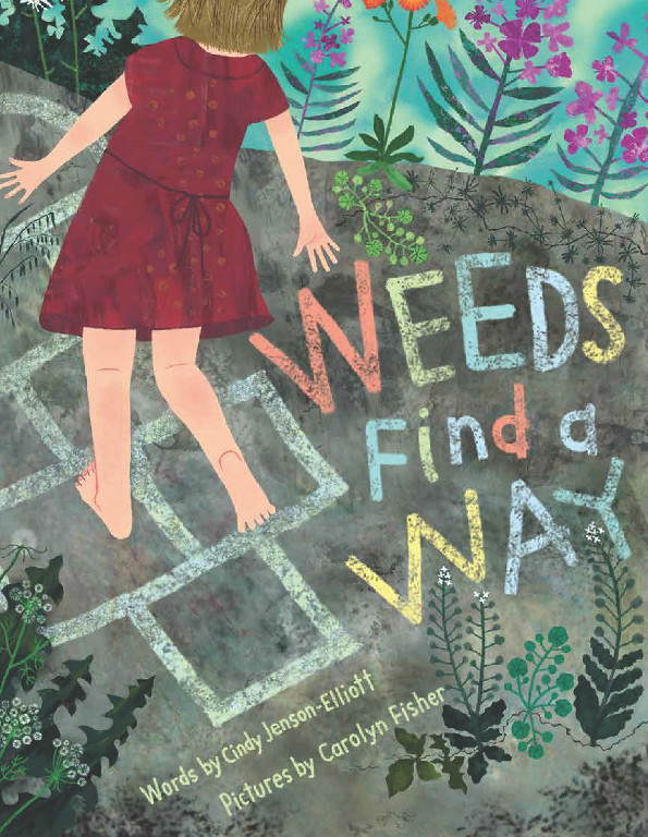 Weeds Find A Way Cover.jpg