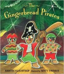 Gingerbread Pirates.jpg