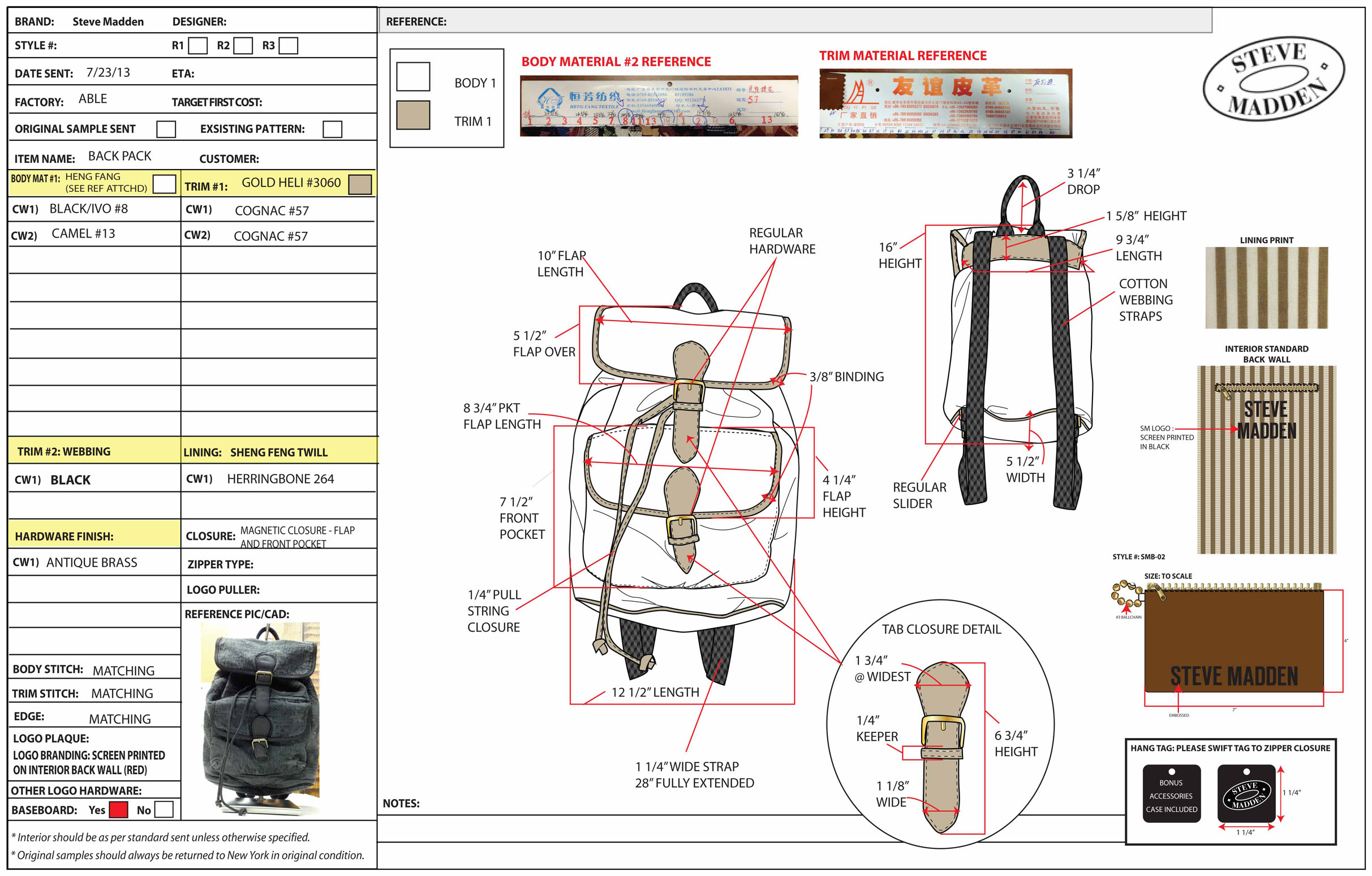 1 BACK PACK - spec sheet-1.jpg