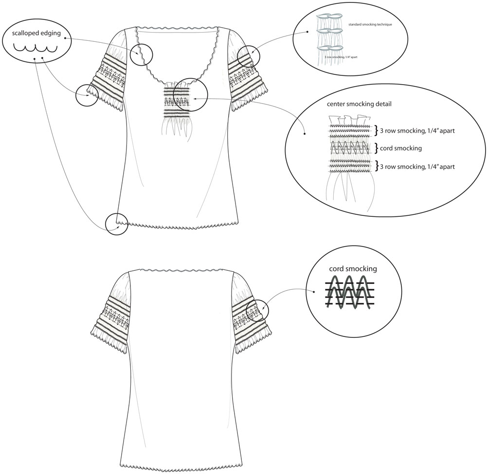 10 smocked t-shirt.jpg