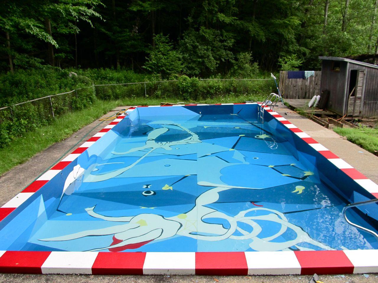 DH pool.jpg