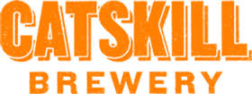 catskill+brewery.jpeg