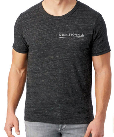 DHTshirt.jpg