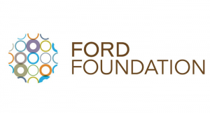 - Denniston Hill's Swerve Conversations and public performances are supported in part by the following foundations.The Rockefeller Brothers FoundationThe Ford FoundationThe Dedalus Foundation