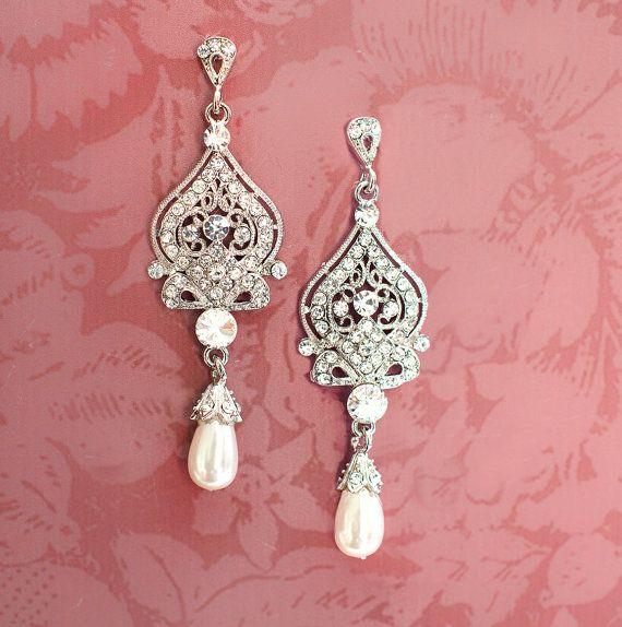 art deco bridal jewellery art deco earrings.jpg