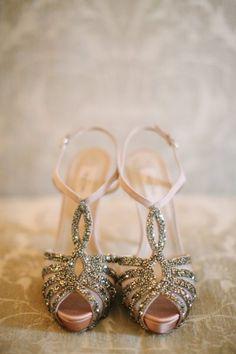 Gatsby Shoes Art Deco Heels.jpg