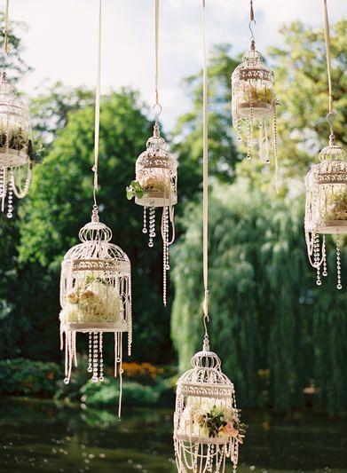 gatsby wedding decor art deco wedding candles.jpg