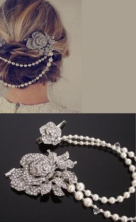 wedding hair bridal hair gatsby.jpg