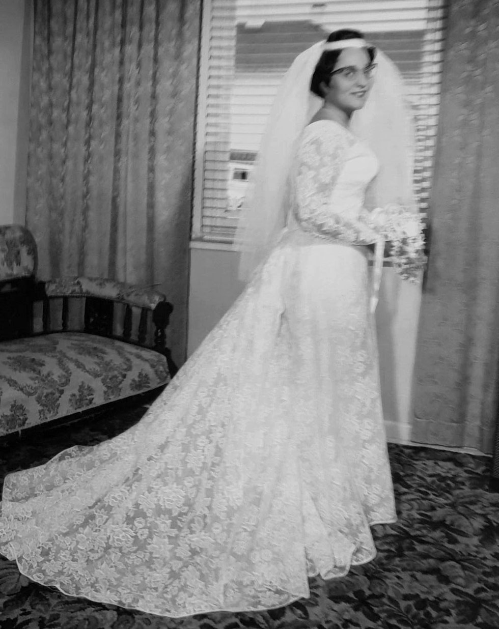 Ailsa Page Mothers Wedding Gown.jpg