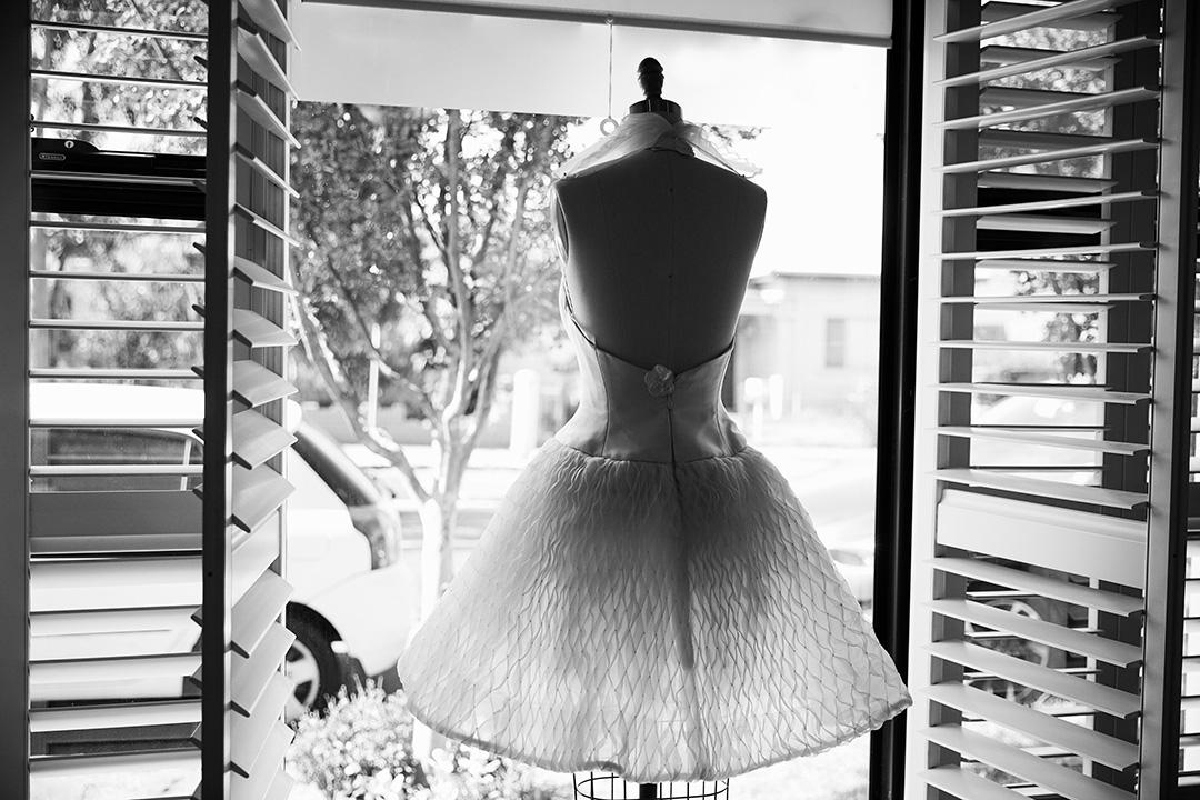 Deborah_Selleck_Couture_Studio_inside_window.jpg