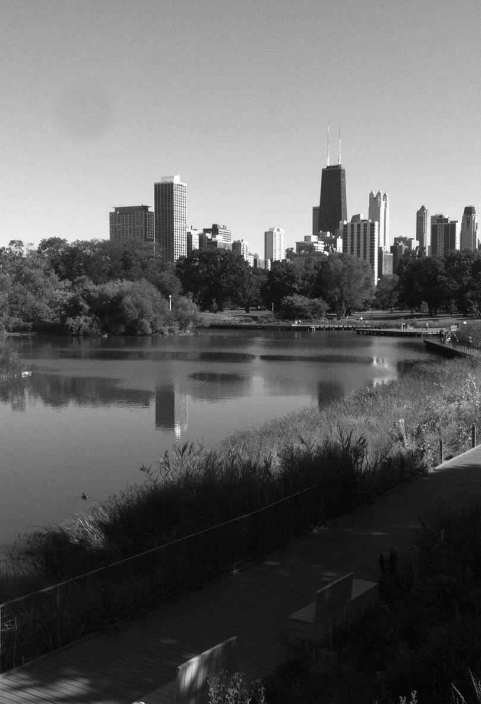 Lincoln park lagoon 2.jpg