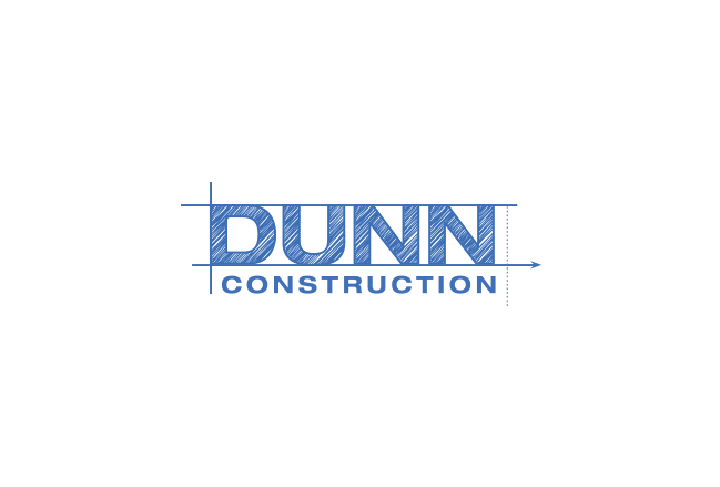 dunnconst.png